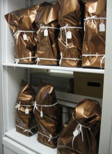 sculpture-storage.jpg