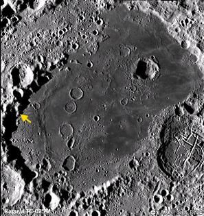 Chandrayaan-demo-inset-TC-025-L.png