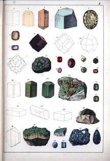 kurr-mineralreich-tafel.jpg