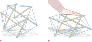 tensegrity5.png