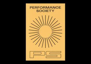 PS_30.jpg