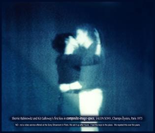 Kit-Sherrie-composite-kiss.jpg