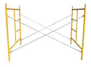 Frame-Scaffolding.jpg