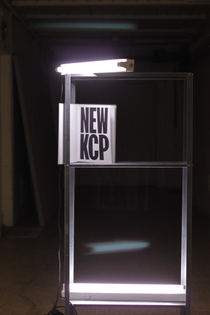 New KCP