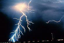 220px-Lightning_NOAA.jpg