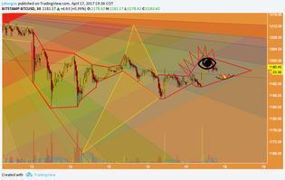 www.tradingview-1.png