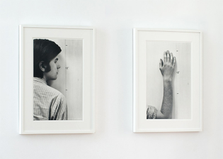 Mel-Bochner-Actual-Size-Hand-and-Face-1968.jpg