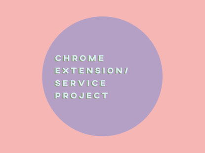 designiiia_proposal_final.pdf