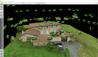 landscaping-exterior-design-landscape-pix4d-pix4dmapper-3d-model-drone-9.jpg