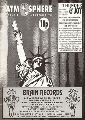 Atmosphere-Magazine-Issue-9-November-1993.pdf
