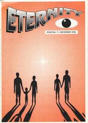 Eternity-Magazine-Issue-1-December-1992.pdf