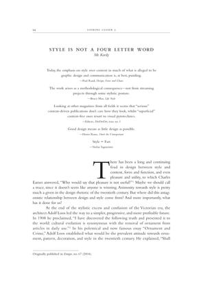 style-keedy.pdf