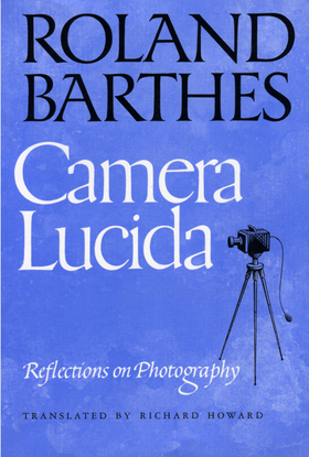 Week-3-roland-barthes-camera-lucida-reflections-on-photography-1.pdf