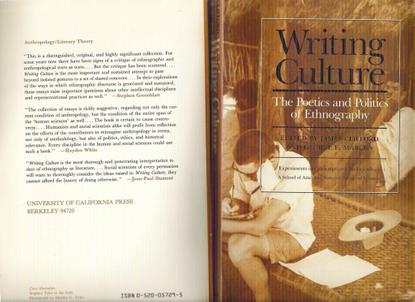 clifford-writing-culture.pdf