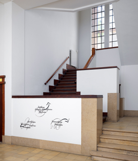 deepstate-staircase-768.jpg
