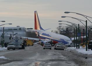 Southwest_Airlines_Flight_1248_-1.jpg