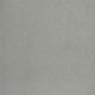 HCM6607-non-slip-restaurant-porcelain-floor-tile.jpg