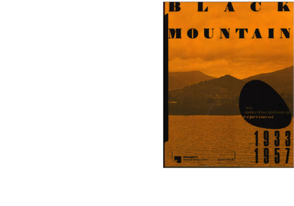 BlackMountainCollege_PaedPractices.pdf