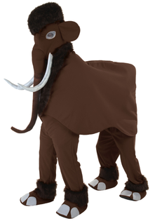 two-person-mammoth-costume.jpg