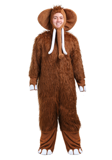 woolly-mammoth-mens-costume.jpg