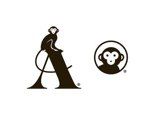 APE Branding by Emir Ayouni