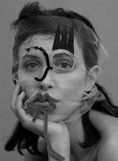 compulsive-beauty-07.jpg