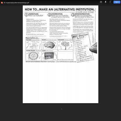 03 - howtomakeanalternativeinstitution.pdf