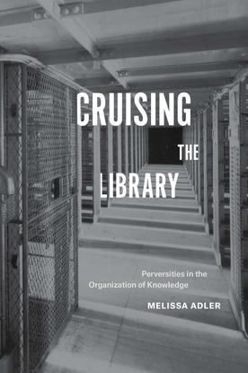 Cruising-the-Library.pdf