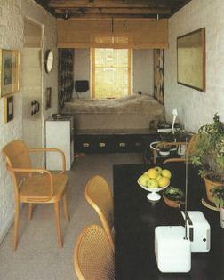 The Complete Book of Home Design 〰 Mary Gilliatt #interiorstyling #interiordesign #marygilliatt