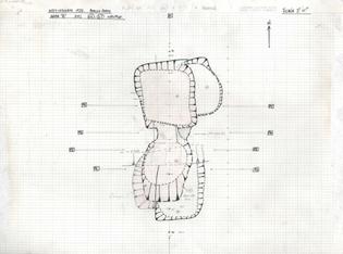GG76_Site_Drawing_Area_B_Plan_Pits_46_47.jpg