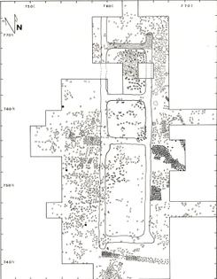 PR_church_map.jpg