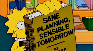 Simpsons-Library-Bookshelf-itsnicethat-6.png