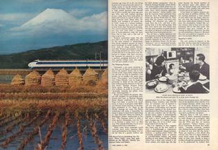 TIME1970PG16-17.jpg