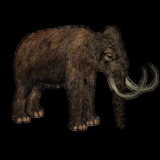Woolly_Mammoth_-Tyranachu-.png