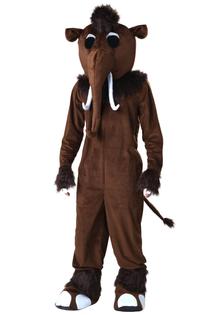 woolly-mammoth-costume.jpg