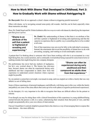 Shame-Video5.2.pdf