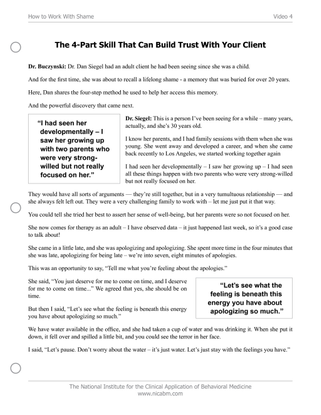 Shame-Video4.pdf