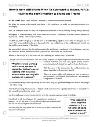 Shame-Video7.2.pdf