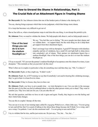Shame-Video9.1.pdf