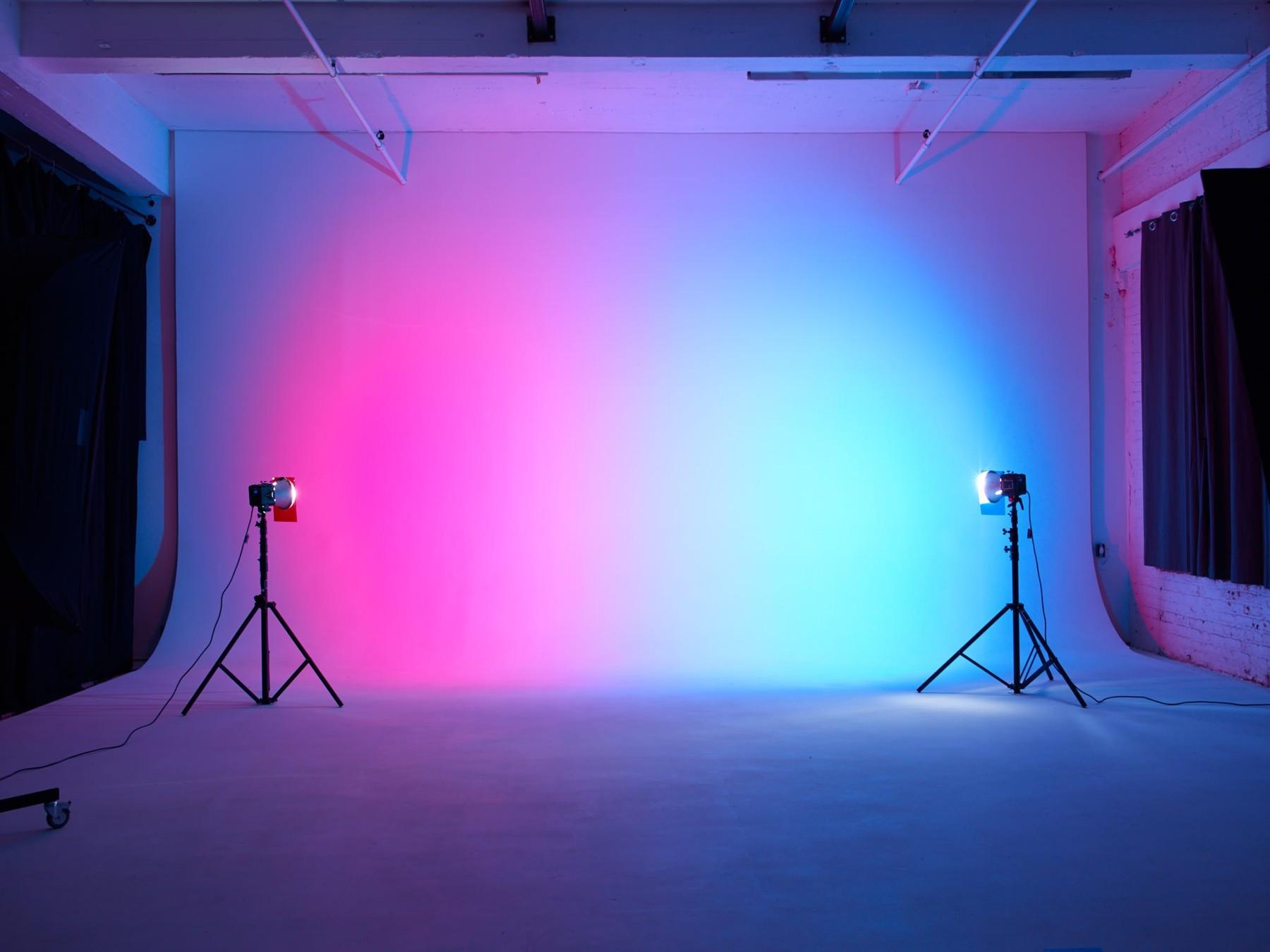 unnamed-studio-e-3.jpg