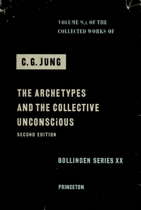 Collected-Works-of-Carl-Jung-Archetypes-and-the-Collective-Unconscious.pdf