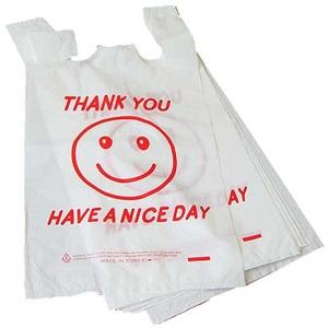 1-6-White-Thank-you-Smiley-Bag.jpg