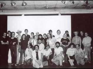 Brian Eno Lecture 1979 The Recording Studio As A Compositional Tool Lecture