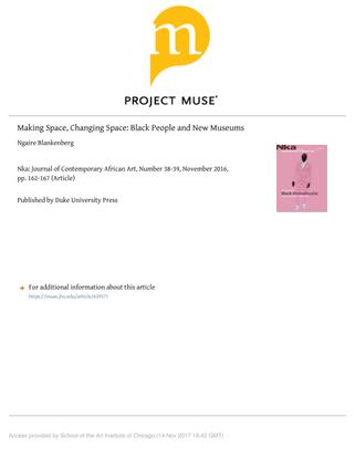 project_muse_639577.pdf