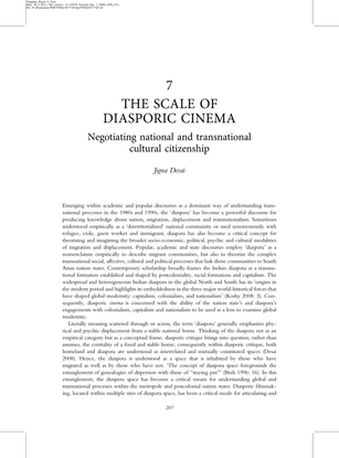 THE_SCALE_OF_DIASPORIC_CINEMA_Negotiatin.pdf