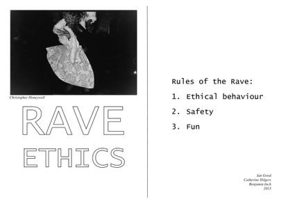 Rave-Ethics.pdf
