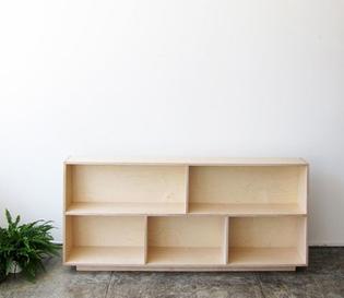 a1bb75f0f5082df8ffc45dd97396afa8-plywood-bookcase-modern-bookcase.jpg