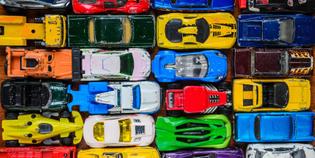 cars-race-860x430.jpg