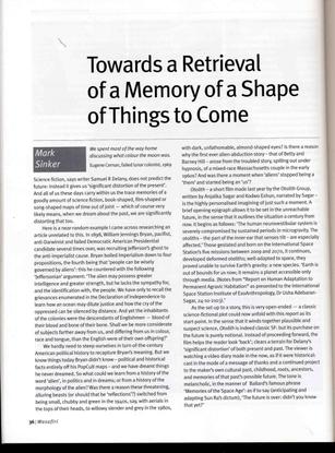 5_481_Wasafiri_Article_-_Mark_Sinker.pdf