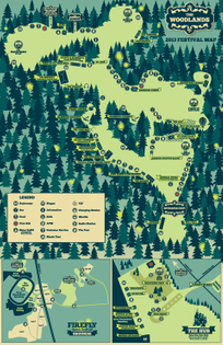firefly-2013-map.jpg
